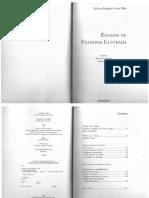 Torres Filho - O simbólico em Schelling.pdf