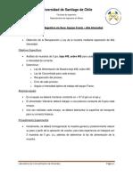 Conclusión Informe Fco