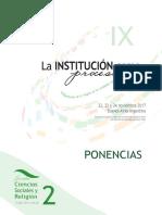 Jornadas religion 2 IX.pdf