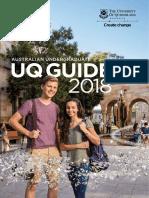 UGA-UQ-Guide-2018.pdf