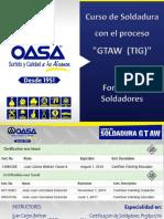 CURSO-GTAW-OASA