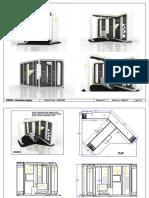 Delixi Build Plan