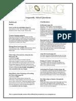 WotR_2nd_Ed_FAQ.pdf