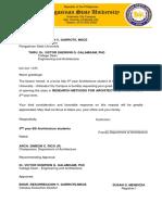 Request Letter (BT 2).docx
