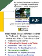 luis_alejandro_camacho_uniandes.pdf