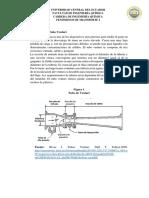 medidores de caudal(B).docx