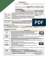 Sesion 1-COM. 2° -2019.docx