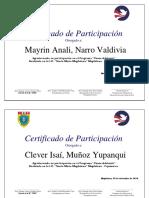 Certificado_pasos_adelante.docx