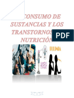 EL CONSUMO DE SUSTANCIAS Y LOS TRANSTORNOS DE NUTRICIÓN.docx