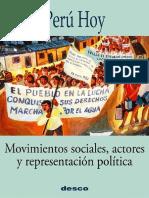 Perú_Hoy_dic_2018_vf.pdf