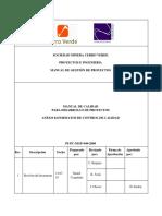 218181084-anexo-04-formatos-de-control-de-calidad-150522033638-lva1-app6891.docx