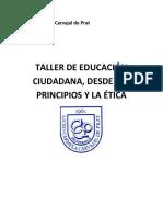 Taller Educación Ciudadana.docx