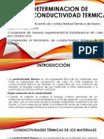 Proyecto_Transferencia-de-calor_Conduccion.pptx