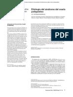 S1575092206711652.pdf