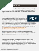 instalare-montaj-usa-metalica-tracia.pdf