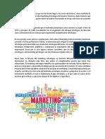 3.7 marketing estrategico de los destinos turisicos.docx