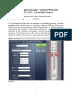 Echometer_GasSeparatorSimulationProgram_Information_2014_SWPSC.docx