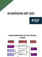 II.Pengelompokan Zat Gizi-edit.pptx