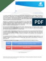 Costosestimados.pdf