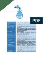 Dispositivo Legal.docx