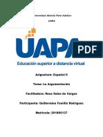 Tarea 5 Español 2.docx
