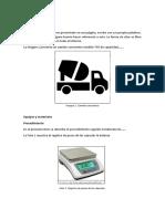 Formato de Informe de Laboratorio MS-2.pdf