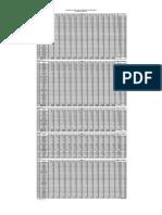 2 Gaikindo Brand Data Jandec2014 Rev 1