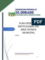 PLAN OPERATIVO INSTITUCIONAL-ATM (1) -PNSR (1).docx