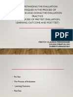 PPT EVALUATION 1.pptx