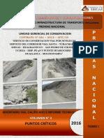 Informe de Puntos Críticos enumerado final corregido.pdf