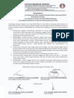 Rekomendasi Imunisasi Difteri.pdf