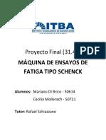 500926_DiBrico_Mollerach.pdf
