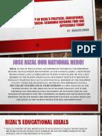 Validity of Rizal's Political, Educational, Socio-.pptx