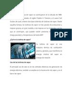 resumen-pro-100-real-no-fake-2.0.docx
