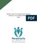 INFORME_DDHH_vigencia_2013.pdf