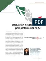 deduccion-de-donaciones.pdf