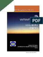 Buku wawasan dan kajian mipa B5 final.pdf