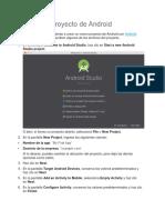 Crear un proyecto de Androi1.docx