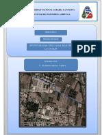 hidraulica primer informe 18 2.docx