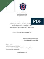 Informe de práctica II RT.docx