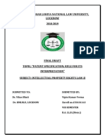IPR 2.docx