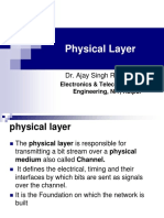 Fundamentals of Digital Logic With Verilog Design (3rd Edition) Ebook3000