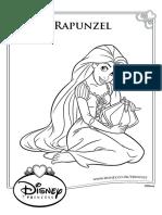 Rapunzel.pdf