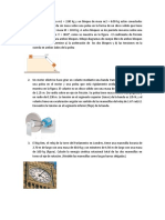 taller de fluidos 1.docx