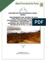 evaluacion riego.pdf