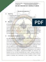 INFORME ORIGINAL DE REFRACTARIOS.docx