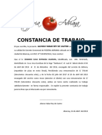 CONSTANCIA DE TRABAJO  edward.docx