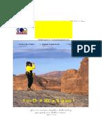 0108e.pdf