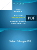 1Bilangan real-1.pptx
