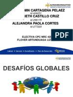 Desafios Globales_Act Semana 3-24-02-19